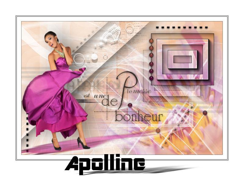 Apolline(Psp) 191113095245303145