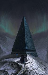 vladislav-grechko-monolith-of-katam