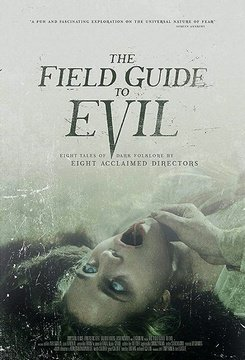 The Field Guide To Evil