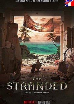 The Stranded - Saison 1
