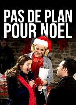 Pas de plan pour Noël