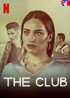 El club - Saison 1
