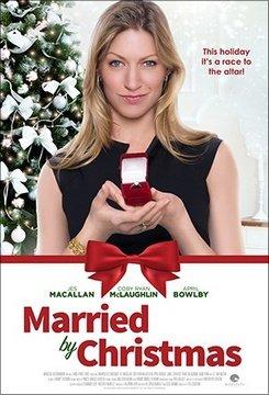 Un Mari avant Noël