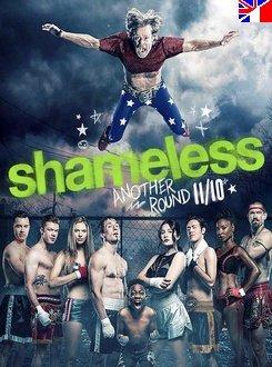 Shameless (US) - Saison 10