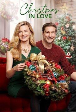 Noël. couronnes et pâtisseries