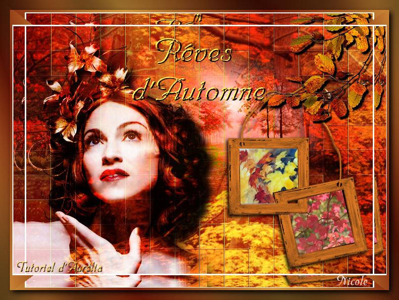 Rêve d'automne (Psp) 191116101120178637