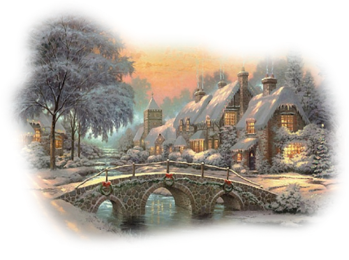 13 hiver