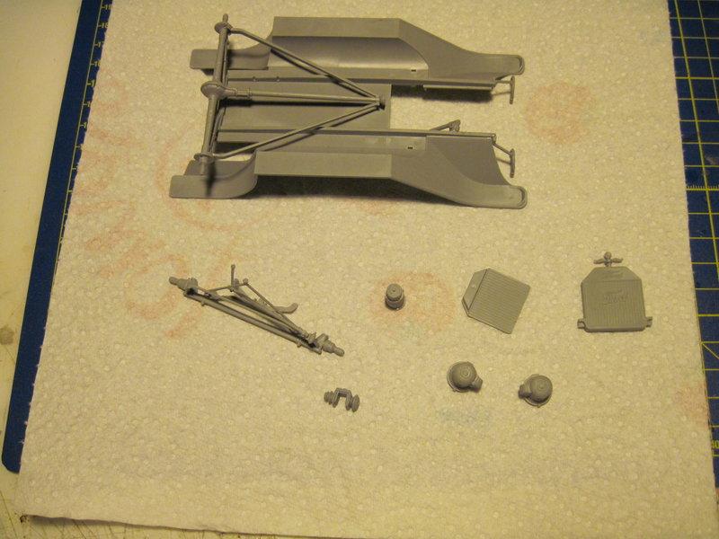FORD T speedster 1913 191117024036449922