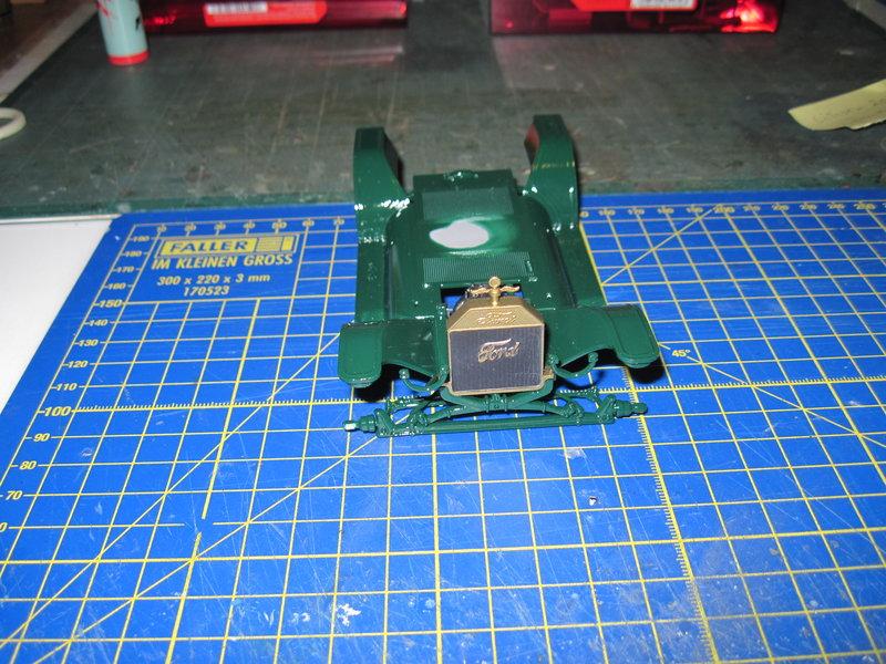 FORD T speedster 1913 191117024135569775