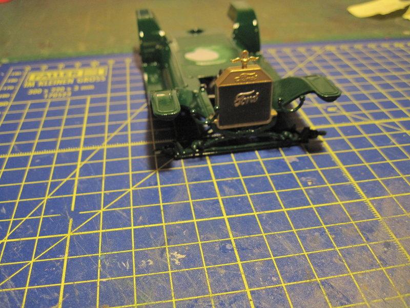 FORD T speedster 1913 191117024200968528