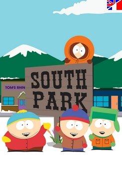 South Park - Saison 23