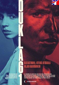 Dukla 61 - Saison 1