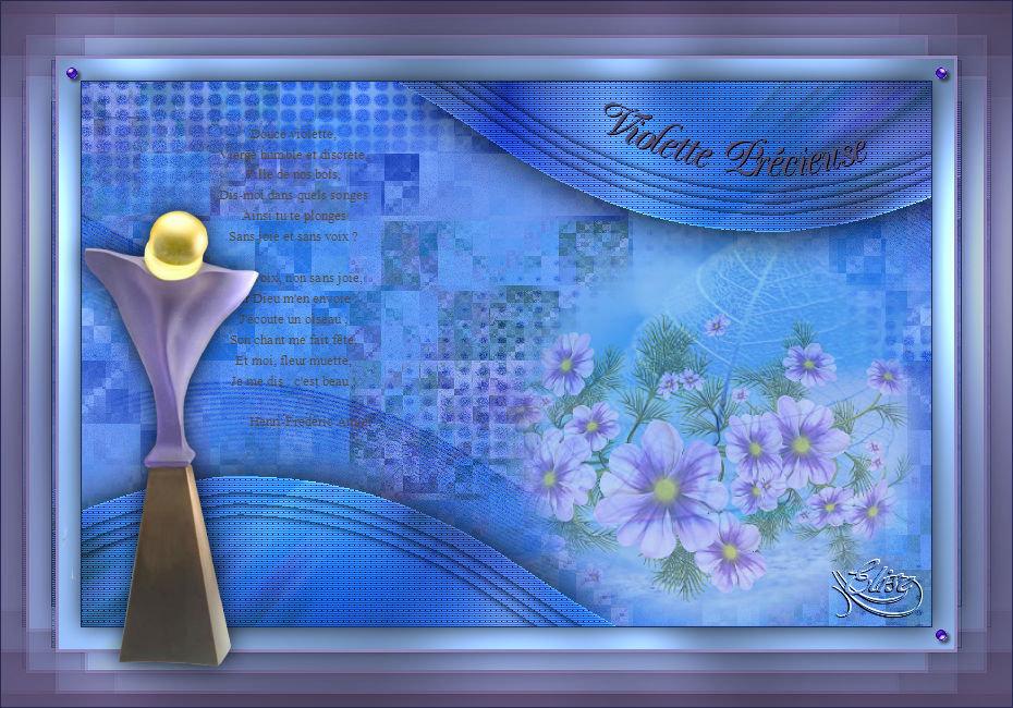 Violette Précieuse(Psp) 191119085351273657