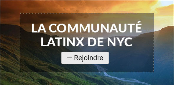 #Los Latinx  191120023228989431