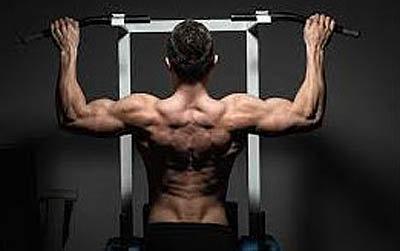 Blabla muscu 2