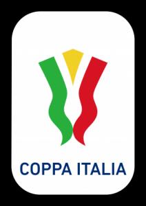 Coppa Italia-1