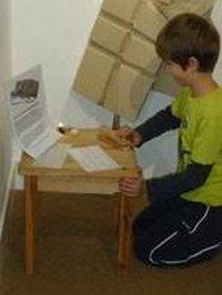 Ateliers pour enfants sur Phillips et le Titanic 191121082204784842