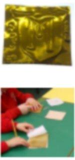 Ateliers pour enfants sur Phillips et le Titanic 191121082544448687