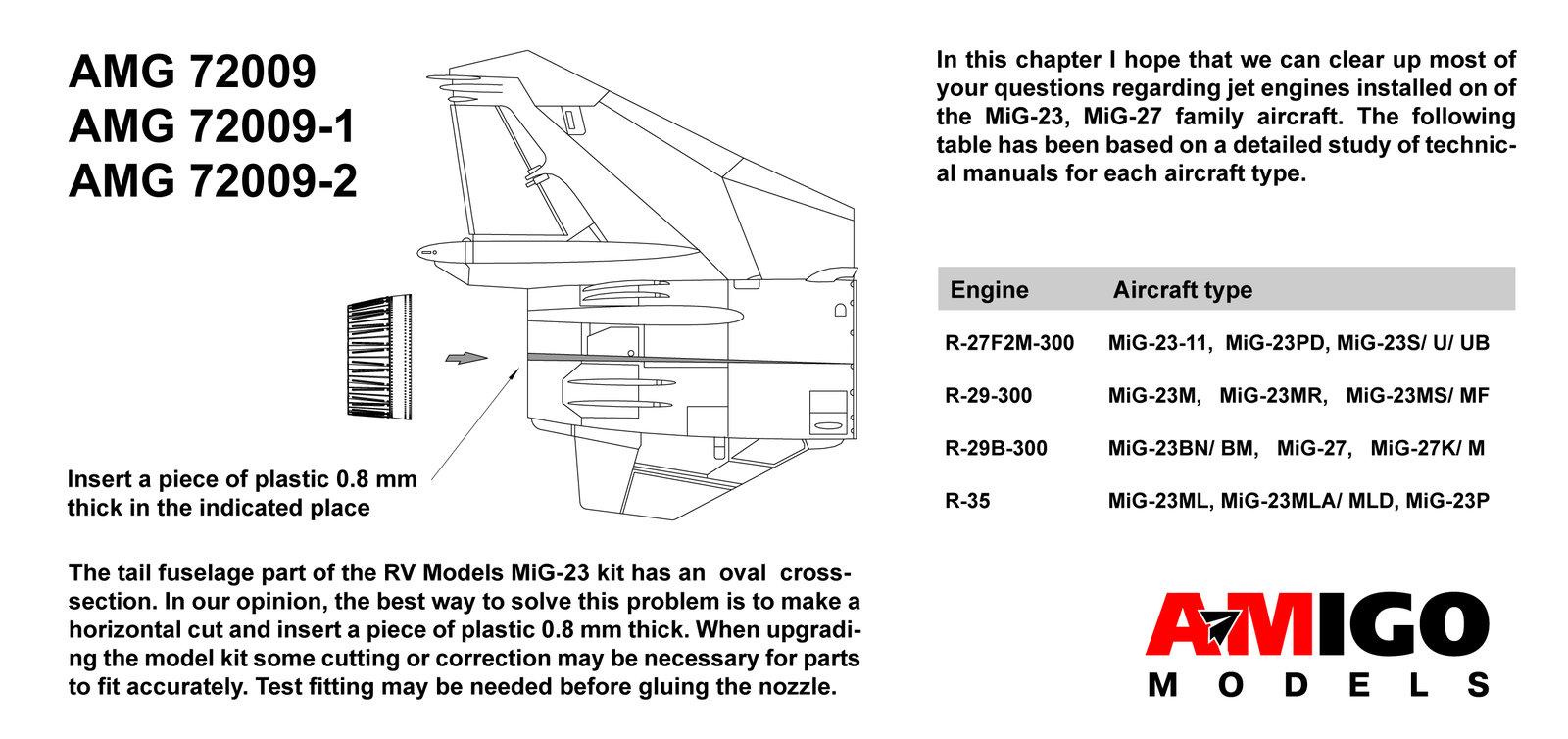 72009-Instr-rear