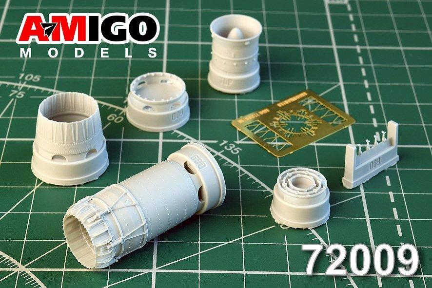 AMG-72009