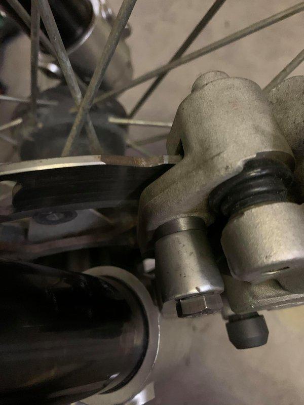 Transalp 600 Rallye 191122023944784705