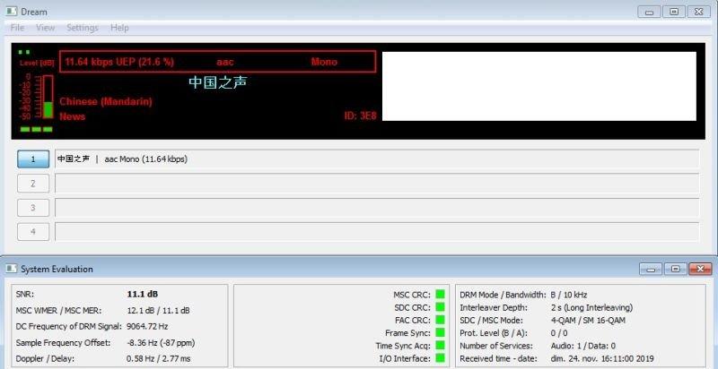 DRM CNR 23.11.19 17770 8H13 r