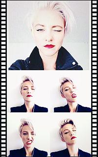 Poppy (Maxine)