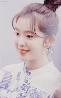 Bang Soo Ae