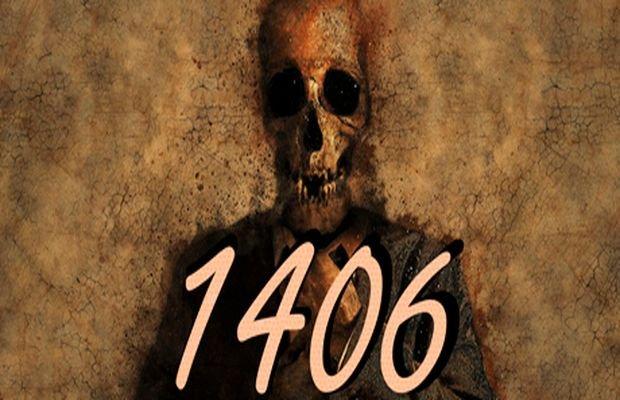 solution-pour-1406-a