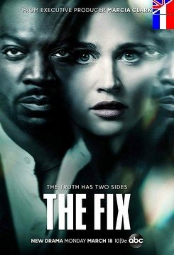 The Fix - Saison 1