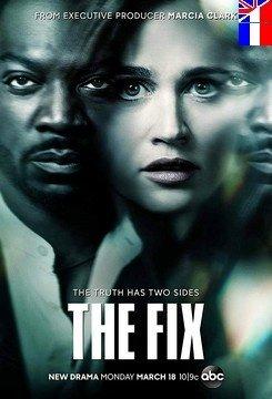 The Fix - Saison 1