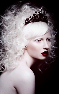 Opal (Svetlana)