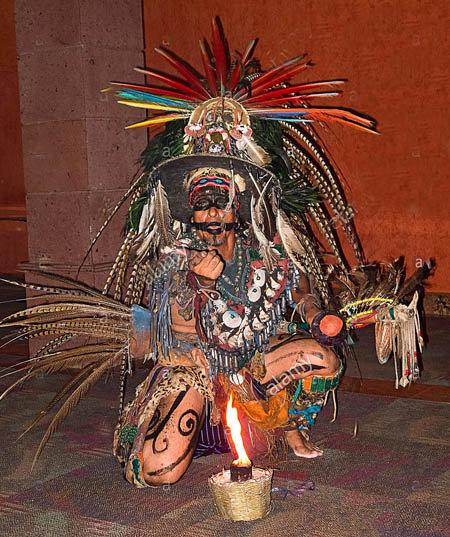 maya-shaman-
