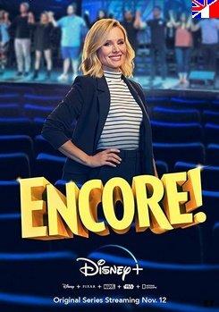 Encore! (2019)