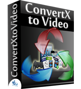 Poster for VSO Software ConvertXtoVideo Ultimate