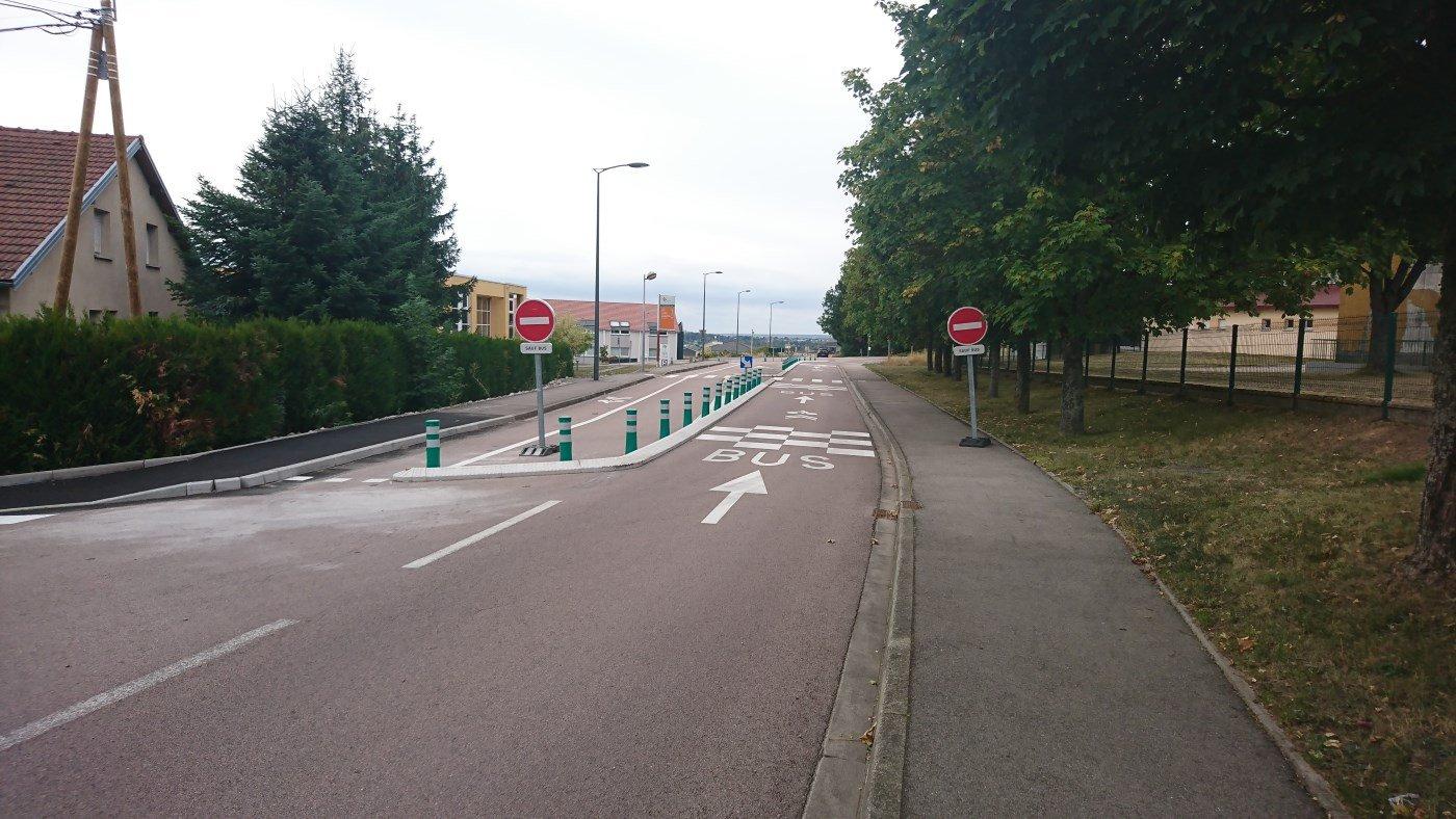 Vélibois, vélos et déplacements doux 191126061626671950
