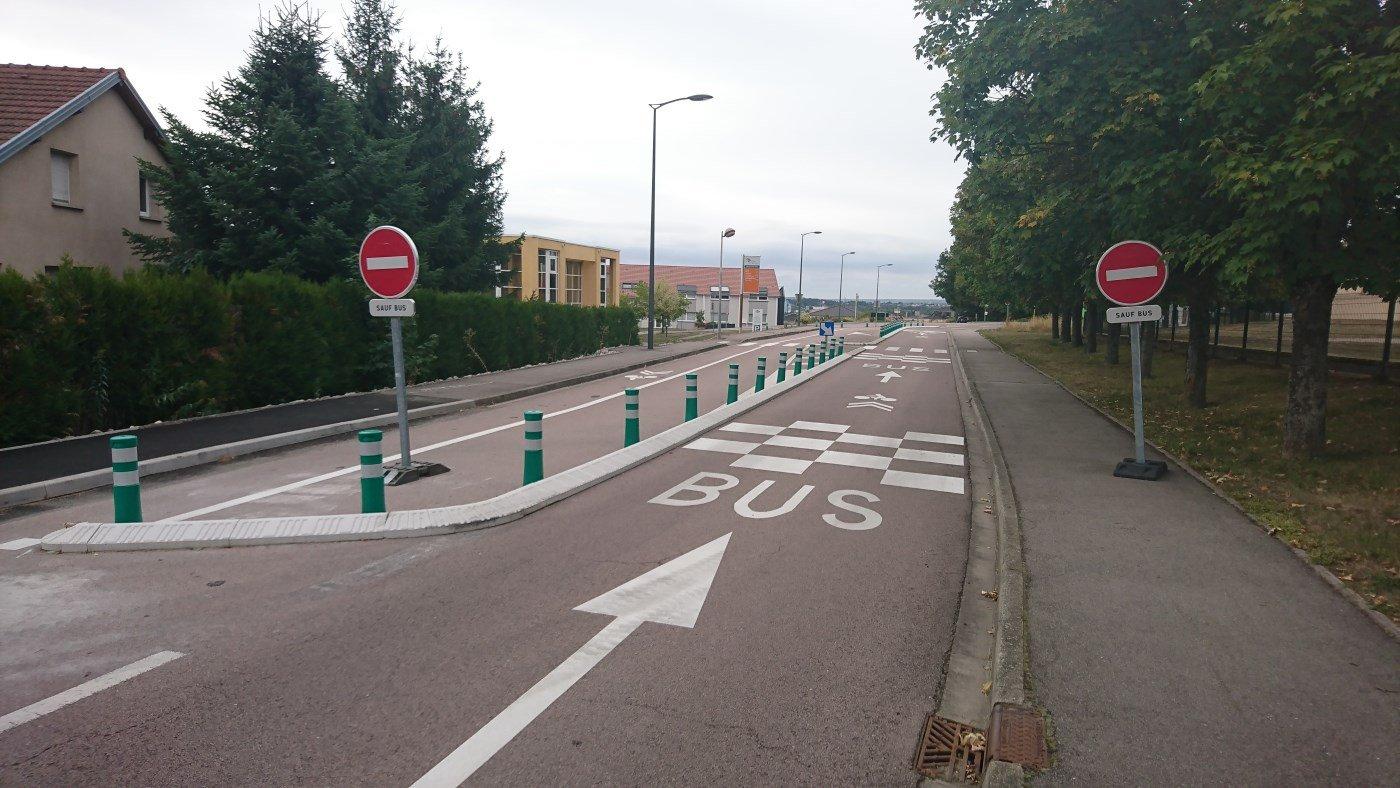 Vélibois, vélos et déplacements doux 191126061626916963