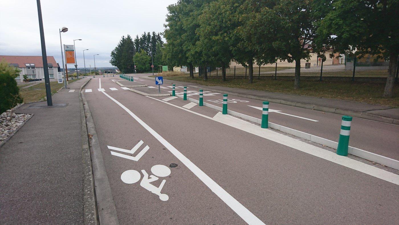 Vélibois, vélos et déplacements doux 191126061627172767