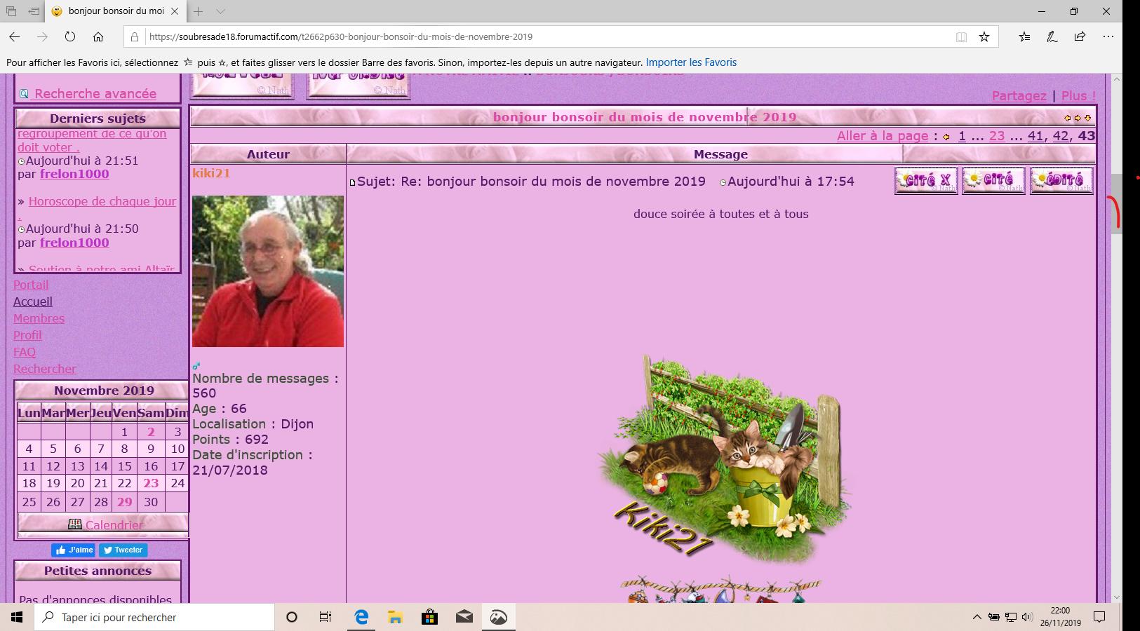 deux membres ne voient plus les images du forum.  191126103841265291