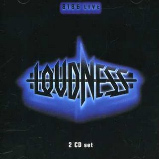 Loudness_8186