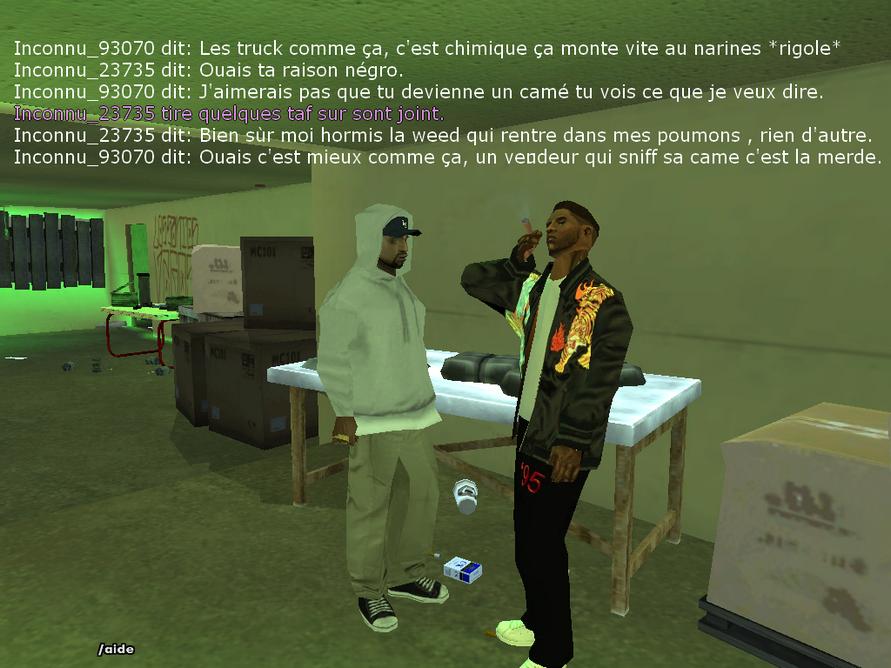 Présentation du Gang [Black Nigerian] 191127072223579024
