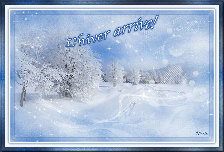 L'hiver-arrive (Psp) 191127093301798928