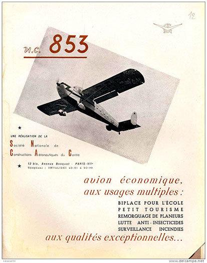 LE BON NUMERO - Page 38 191128054207580597