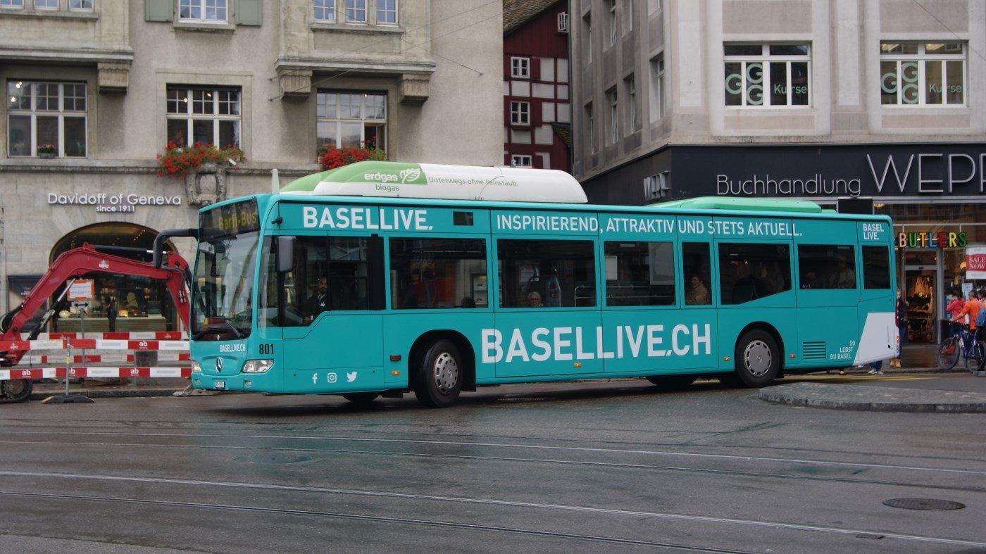 Bâle (CH) 191128062107352676