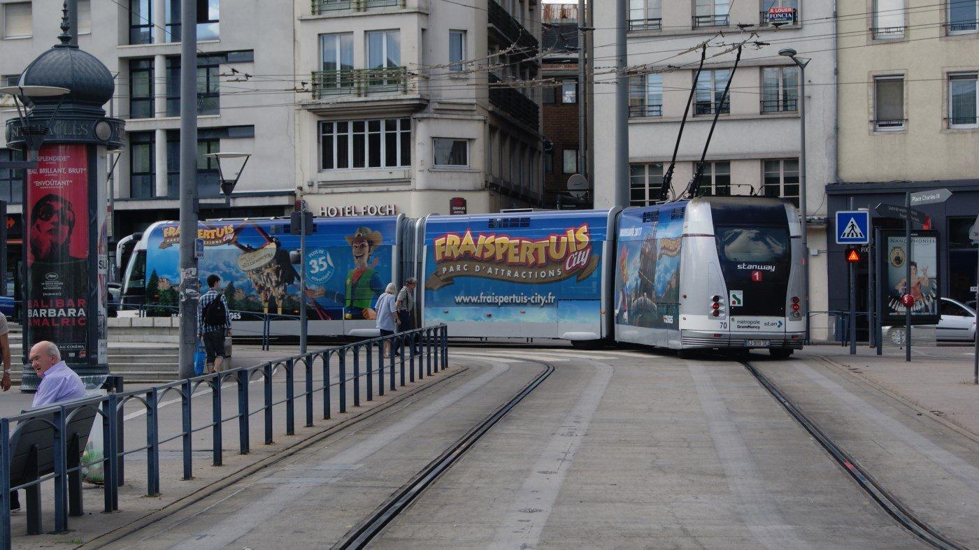 Fraispertuis City 191128125232944208