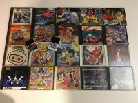[VDS] Tonka Shop : PCE, Famicom, Snes, DC, Wii U... Mini_191128021052944427