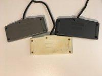 [VDS] Tonka Shop : PCE, Famicom, Snes, DC, Wii U... Mini_191128023620110095
