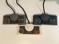 [VDS] Tonka Shop : PCE, Famicom, Snes, DC, Wii U... Mini_191128023620792804