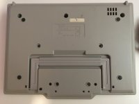 [VDS] Tonka Shop : PCE, Famicom, Snes, DC, Wii U... Mini_191128024142845651