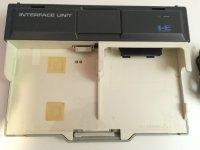 [VDS] Tonka Shop : PCE, Famicom, Snes, DC, Wii U... Mini_191128024144728582